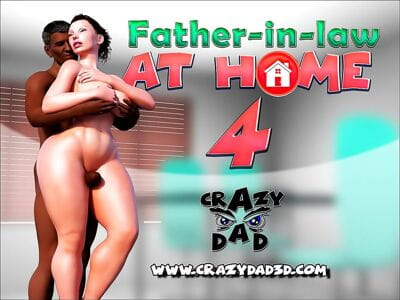 CrazyDad� Father In Law At..